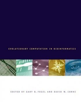 Evolutionary Computation in Bioinformatics
