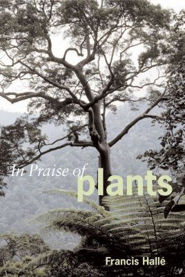 In Praise of Plants