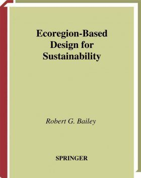 Ecoregion-Based Design for Sustainability