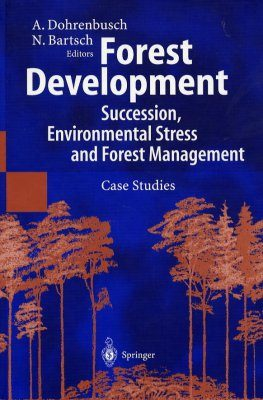 Forest Development