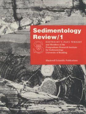 Sedimentology Review, Volume 1