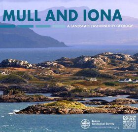 Mull and Iona