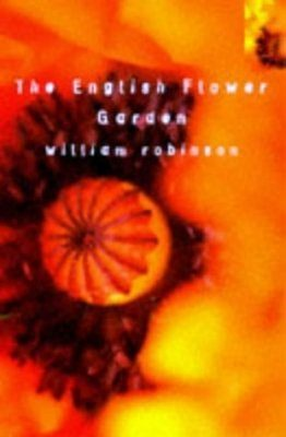 The English Flower Garden