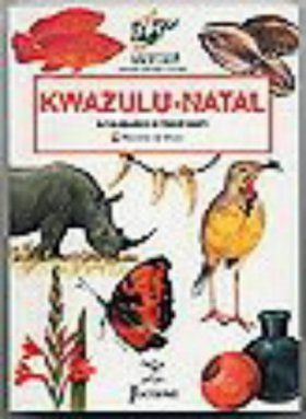 Kwazulu-Natal: A Celebration of Biodiversity