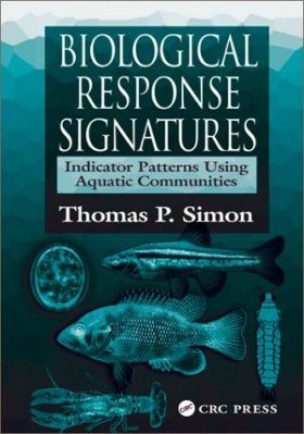 Biological Response Signatures
