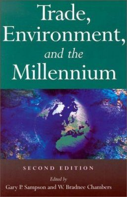Trade, Environment and the Millennium