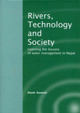 Water, Technology and Society