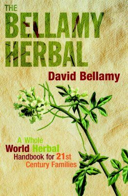 The Bellamy Herbal