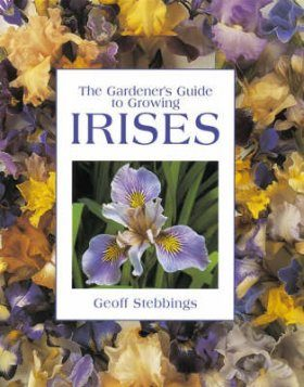 The Gardener's Guide to Growing Irises