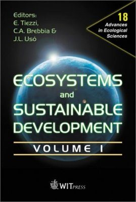 Ecosystems and Sustainable Development IV