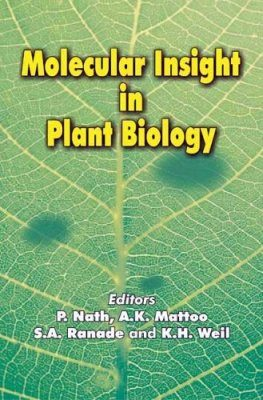 Molecular Insight in Plant Biology