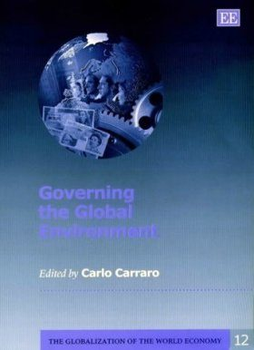 Governing the Global Environment