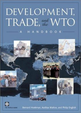 Development, Trade, and the WTO