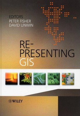 Re-Presenting GIS