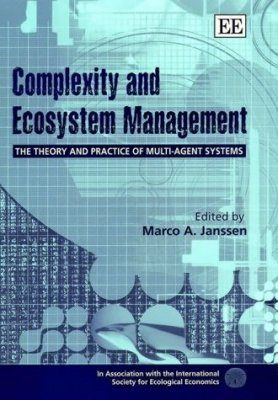 Complexity and Ecosystem Management