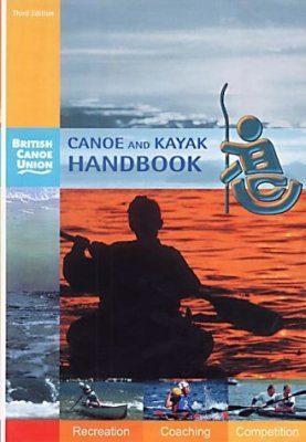 Canoe and Kayak Handbook