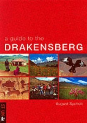 A Guide to the Drakensberg