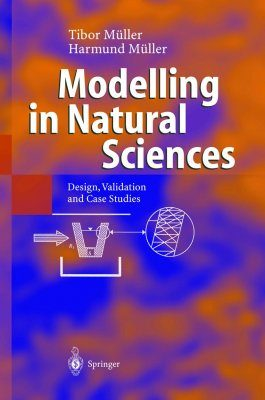 Modelling in Natural Sciences