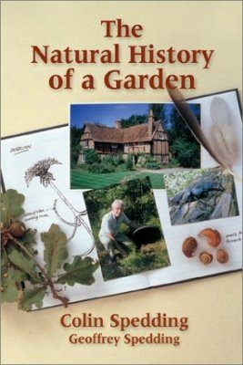 The Natural History of a Garden