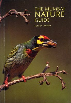 Mumbai's Nature Guide