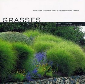 Grasses: Versatile Partners for Uncommon Garden Design