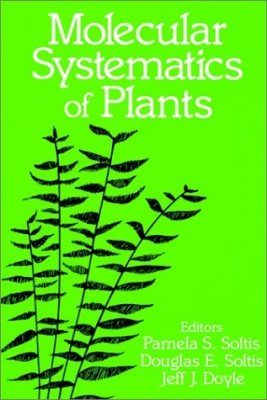 Molecular Systematics of Plants