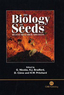 The Biology of Seeds