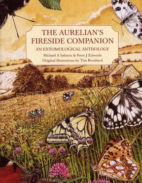 The Aurelian's Fireside Companion