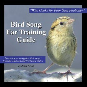 Bird Song Ear Training Guide