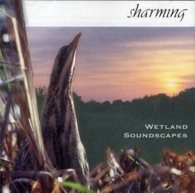 Wetland Soundscapes (Sharming)