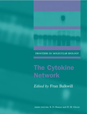 The Cytokine Network
