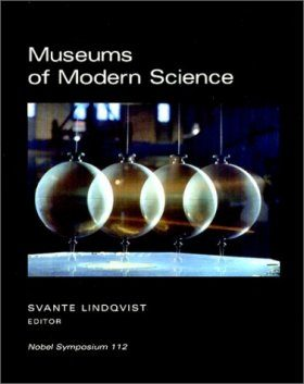 Museums of Modern Science