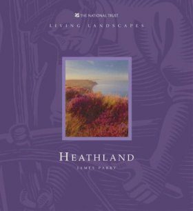 Living Landscapes: Heathland
