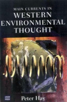 Main Currents in Western Environmental Thought