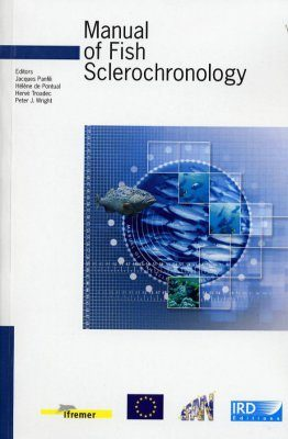 Manual of Fish Sclerochronology