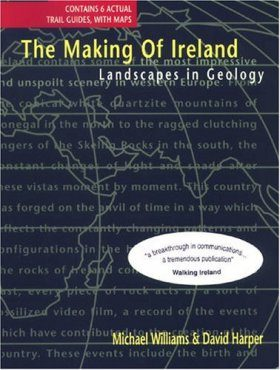 The Making of Ireland