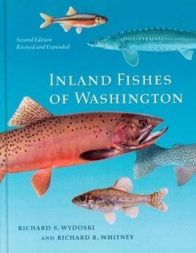 Inland Fishes of Washington