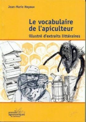 Le Vocabulaire de l'Apiculteur