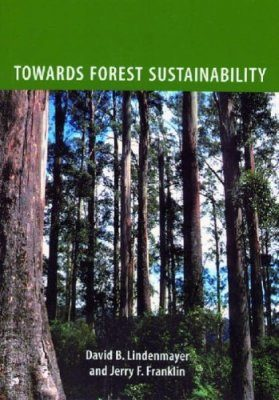 Towards Forest Sustainability