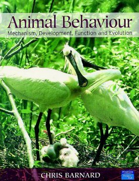 Animal Behaviour