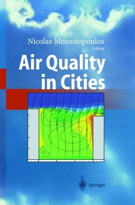 Air Quality in Cities