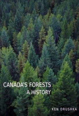Canada's Forests