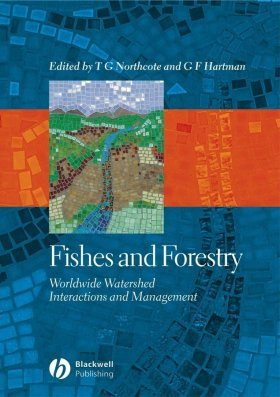 Fishes and Forestry