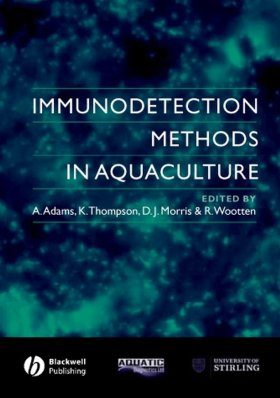 Immunodetection Methods in Aquaculture