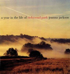 A Year in the Life of Richmond Park