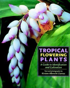Tropical Flowering Plants