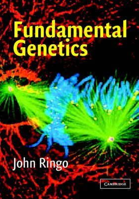 Fundamental Genetics