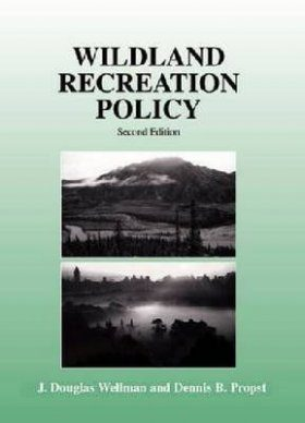 Wildland Recreation Policy