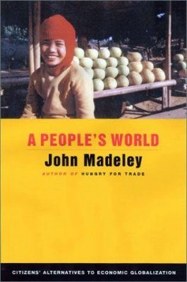 A People's World