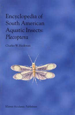Encyclopedia of South American Aquatic Insects: Plecoptera